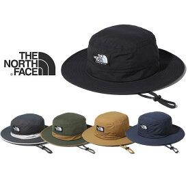 ノースフェイス ホライズンハット THE NORTH FACE [ NN41918 ] HORIZON HAT 2020SS ユニセックス 帽子 [売れ筋] [0301]