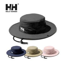 ヘリーハンセン ハット Helly Hansen [ HOC92007 ] FIELDER HAT フィールダーハット 帽子 トレッキングハット[0325]【SPS12】