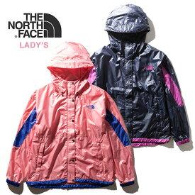ノースフェイス レディース ジャケット THE NORTH FACE [ NPW22033 ] BRIGHT SIDE JACKET アウター [0320]【P10】【SPS03】