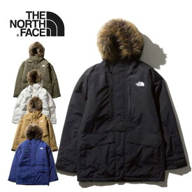 ノースフェイス スノージャケット THE NORTH FACE [ NS61905 ] Stormpeak Parka ストームピークパーカ スノーボード スキー [1025]【Y】【SPS06】