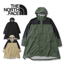 ノースフェイス シュガーグライダーポンチョ THE NORTH FACE [ NP12030 ] SUGARGLIDER PONCHO レインウェア アウトドア [0526]