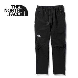 ノースフェイス パンツ THE NORTH FACE [ NB32027 ] ALPINE LIGHT PANT アルパインライトパンツ トレッキング クライミング [0725]