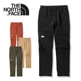 ノースフェイス パンツ THE NORTH FACE [ NB32027 ] ALPINE LIGHT PANT アルパインライトパンツ トレッキング クライミング [0815]