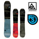 《少々キズあり/訳あり処分価格》K2 スノーボード《 WWW / WORLD WIDE WEAPON》ワールドワイドウェポン スノボ スノボー snowboard 板 メンズ ボード board