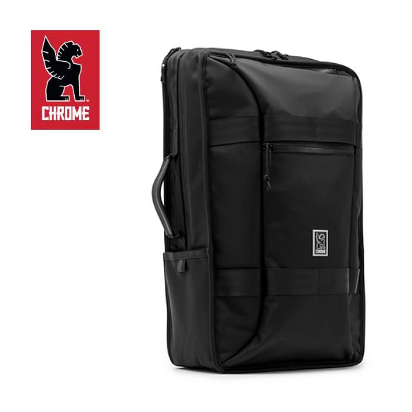 【エントリーでP最大47倍】クローム バッグ HIGHTOWER [BG231] (23L)バックパック 鞄 カバン CHROME INDUSTRIES クロームインダストリーズ [0925]