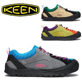 キーン メンズ ジャスパー ロックス エスピー KEEN [ JASPER ROCKS SP ] アウトドアスニーカー 靴 1019868/ 1019870/ 1020712 [0103]