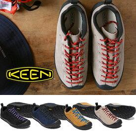 キーン ジャスパー KEEN メンズ JASPER スニーカー シューズ アウトドアスニーカー 靴 (1002661/1002672/1017349/1018203)【WK】