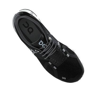 ONオンレディースランニングシューズ[CLOUDW'S]クラウドスニーカー靴[0304]