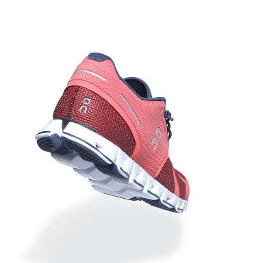 【クーポンあり!〜最大P42倍!お買い物マラソン】ONオンレディースランニングシューズ[CLOUDW'S]クラウドスニーカー靴[0304]【mday_d19】