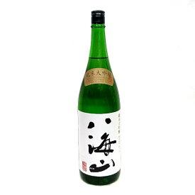 八海山 純米大吟醸 1800ml 日本酒 八海山 普通酒 八海山 八海醸造 新潟 Hakkaisan Junmai Daiginjo