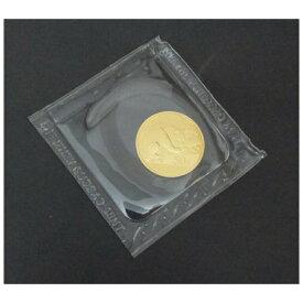 純金パンダ金貨 50元 2016年 中国 3.0g(57185)