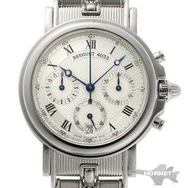 new concept 571dc 5049c 楽天市場】プラチナ(ブランドブレゲ)(メンズ腕時計|腕時計 ...