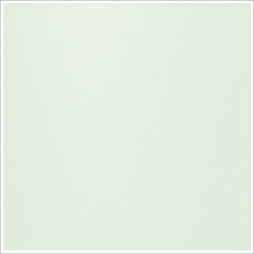【茶道具 帛紗】絽カラー帛紗 浅緑