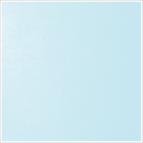 【茶道具 帛紗】絽カラー帛紗 水色