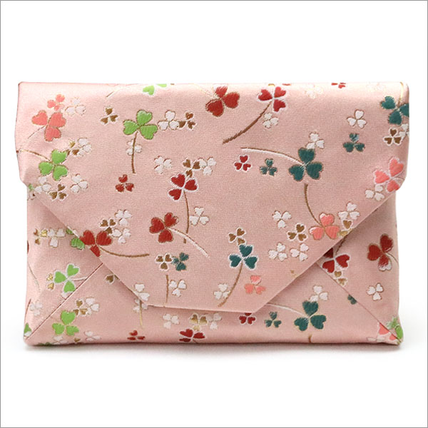 【茶道具 数奇屋袋】数寄屋袋 お稽古用和風バッグインバッグとして 和装 着物 浴衣のバッグ 小物入れ