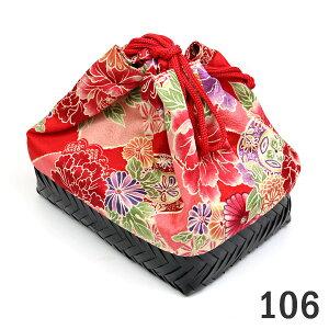 【茶道具セット】かごバッグが選べる茶篭お抹茶6点セット表千家裏千家流派問わず初心者ギフト敬老の日贈り物プレゼント