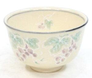 茶道具抹茶碗