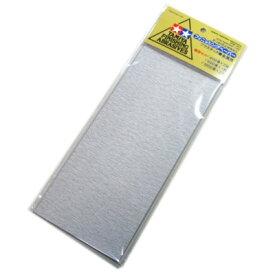 タミヤ フィニッシングペーパー [仕上げセット] プラスチック・金属用 紙ヤスリ 磨き上げに最適! タミヤ模型