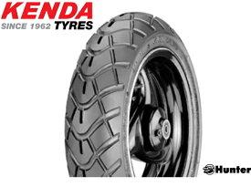 【KENDA[ケンダ]】台湾製 [オートバイ]用タイヤ K761 【120/90-10】 [ズーマー][ZOOMER][フュージョン][ビーウィズSP][BW'S SP][ビーウィズ][BW'S] 等適合【チューブレスタイヤ】