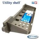 Utility shelf ユーティリティーシェルフ DIY アメリカ製 SUNCAST