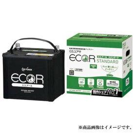 【代引き不可】【送料無料】GSユアサ(ジーエスユアサ) EC-115D31L クルマ用バッテリー環境 ECO.R