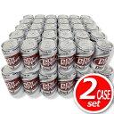 <60缶>Diet Dr. Pepper ダイエットドクターペッパー (350ml×30缶)×2ケース カロリーゼロなのが嬉しい! 炭酸飲料 …