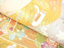 【レンタル】留袖レンタル色留袖レンタルレンタル色留袖色留袖レンタルフルセット8AB81悠久の都結婚式色留袖五つ紋色留袖足袋・肌着プレゼント往復送料無料