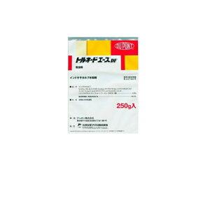 殺菌剤 トルネードエースDF 250g