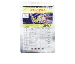 日本農薬 フェニックス顆粒水和剤 250g メール便発送