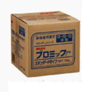ハイポネックス プロミック錠剤 スタンダード 8-12-10 中粒 9.3kg