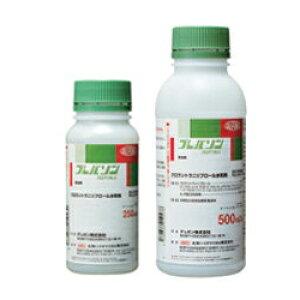 殺虫剤 プレバソンフロアブル5 250ml