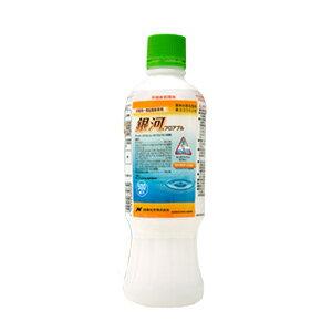 水稲用除草剤 銀河フロアブル 500ml