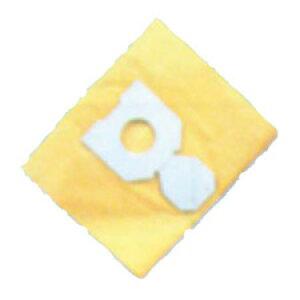 【ポイント2倍】日立 TN-45 紙パック(5枚入)【業務用】