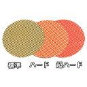 【ポイント3倍】NCA 鏡・ガラス用アルタシート(角型サンダー用)【業務用 ガラス掃除用品】