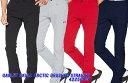 【★】【2018年秋冬モデル】オークリージャパンSKULL ARCTIC BRUSHED STRAIGHT【422508JP】OAKLEY JAPAN ストレー...