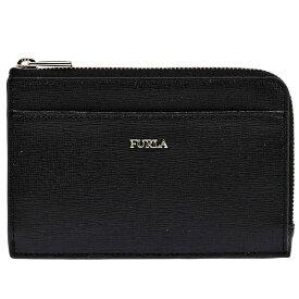 FURLA フルラ 907847/ONYX カードケース
