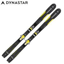 ディナスター dynastar メンズ スキー Legend X75+Xpress 10