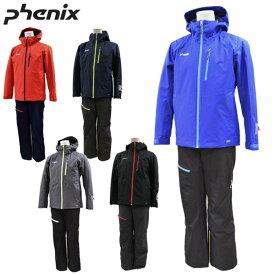 フェニックス phenix メンズ Bi-Color Snow Marble Two Piece PS8722P30【あす楽対応_北海道】