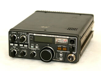 Translation and product price KENWOOD Kenwood TR-9300 50 MHz ALL MODE TRANSCEIVER (50 MHz all mode transceiver) wireless micro phone with extra body
