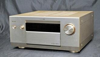 YAMAHA Yamaha DSP-AZ1 (N) Gold DSP AV amplifier remote control stock picks