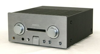 KENWOOD Kenwood A-1001 integrated amplifier integrated amplifier