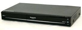 【中古】迅速発送+送料無料!!ジャンク品 Panasonic パナソニック DMR-XW120 HDD搭載ハイビジョンDVDレコーダー(HDD/DVDレコーダー) HDD:250GB【@YA管理1-53R-VN8LQ003843】