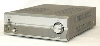 DENON Denon (demon) PMA-201SA integrated amplifier PRESTA201SA series remote control missing