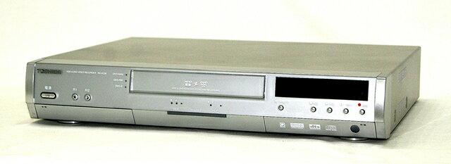 【中古】迅速発送+送料無料!値引交渉歓迎!1点のみ早い者勝ち <展示品以上の超美品> TOSHIBA 東芝 RD-XS38 HDD&DVDビデオレコーダー(HDD/DVDレコーダー) HDD:200GB 地デジチューナー非搭載【@YA管理1-53-PL15Z05094】