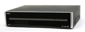 【中古】迅速発送+送料無料+動作保証!値引交渉歓迎! Victor ビクター JVC DR-HX250 HDD搭載ビデオ一体型DVDレコーダー HDD:250GB【@YA管理1-53-11314749】