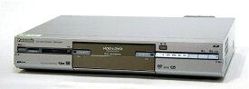 【中古】迅速発送+送料無料+動作保証!値引交渉歓迎! Panasonic パナソニック DMR-E220H-S シルバー DVDビデオレコーダー (HDD/DVDレコーダー) HDD:160GB【@YA管理1-53-KS5EC006928】
