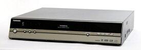 【中古】迅速発送+送料無料+動作保証!値引交渉歓迎! TOSHIBA 東芝 RD-XD72D HDD&DVDビデオレコーダー(HDD/DVDレコーダー) VARDIA HDD:400GB 地上デジタルチューナーW搭載 リモコン代替品【@YA管理1-53-PL16521768】