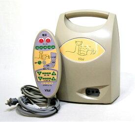 【中古】迅速発送+送料無料+動作保証!値引交渉歓迎!<<ランクAの美品です>>MARUTAKA 株式会社マルタカ ARM-01(ARM1 VG) エアマッサージ機『足モミマール(ASHIMOMIMARL)』家庭用 Vital フットマッサージ【@YA管理1-8-0500063125】