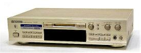 【中古】迅速発送+送料無料+動作保証!! Pioneer パイオニア MJ-D7 MDレコーダー(MDデッキ) 【@YA管理1-53-SFNN001168JP】