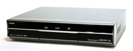 【中古】迅速発送+送料無料!値引交渉歓迎! 《訳あり(一部保証対象外)》 Victor ビクター JVC DR-MX5 VHS/HDD/DVD一体型レコーダー 快録LUPIN  HDD:250GB 【@YA管理1-53-070A0423】